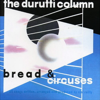 Bread and Circuses [TWI 988-2]