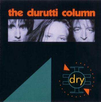 Dry [Materiali Sonori, Italy, 1995]