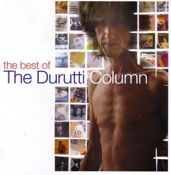 The Best of The Durutti Column